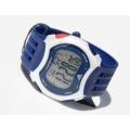 #9501 Adidase sportlik käekell (sobib nii meestele kui naistele)
