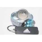 #9508 Adidase sportlik käekell naistele