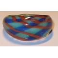 #7012 Klaasist sõrmus
