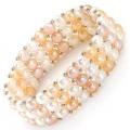 #2913 Käevõru pärlitest