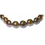 #6429 Käekee magevee pärlitest