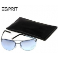#9611 Päikeseprillid Esprit Collection`ist