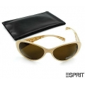 #9613 Päikeseprillid Esprit Collection`ist